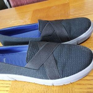 Baretrap Tennis Shoes